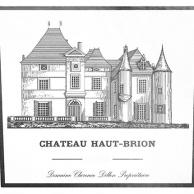 6. Chateau Haut-Brion