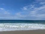 pacific ocean (1)