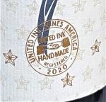 United Ink stamp2
