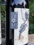 United Ink wines(1)