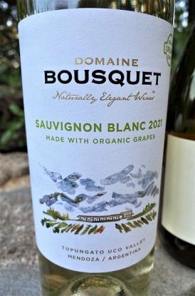 Domaine Bousquet (3)