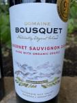 Domaine Bousquet (6)