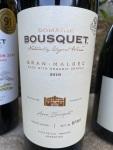 Domaine Bousquet (7)