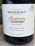 Domaine Bousquet (8)