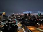 San Antonio Texas(1)