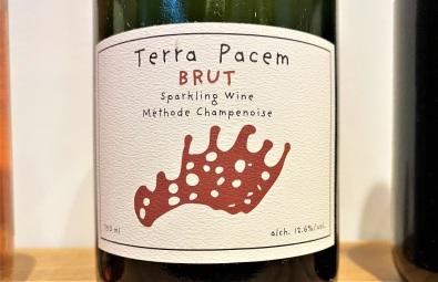 Terra Pacem wines (2)