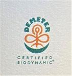 Troon Organic Biodynamic Certified(1)