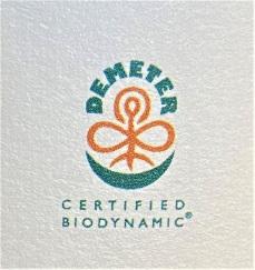 Troon Organic Biodynamic Certified (1)