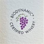 Troon Organic Biodynamic Certified(2)
