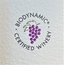Troon Organic Biodynamic Certified (2)