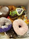 VooDoo Doughnuts (1)