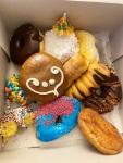 VooDoo Doughnuts (2)