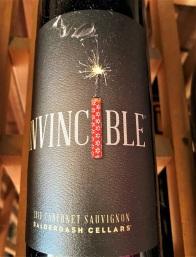 Baldersadh cellars wines (2)