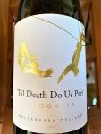 Baldersadh cellars wines(6)