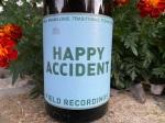 Field Recordings HappyAccident
